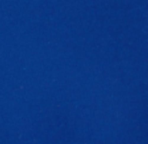 "Puff - Blue - 12"" x 20"" - EconoTransfer"