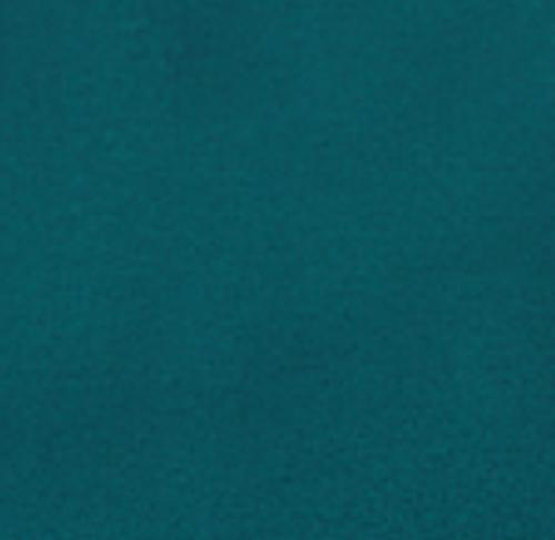 "Puff - Green - 12"" x 20"" - EconoTransfer"
