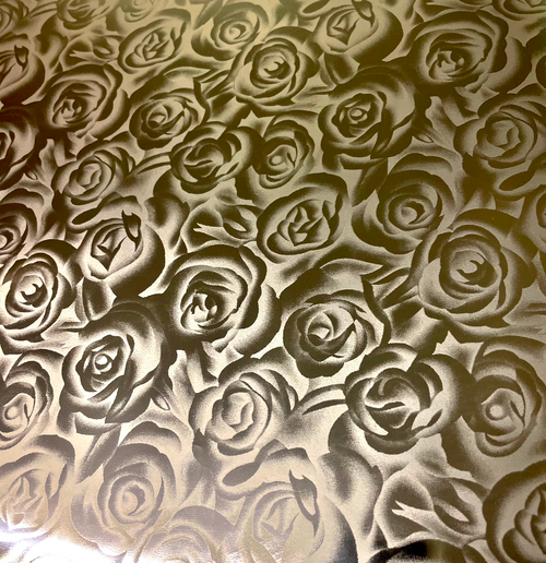 "Gold Rose - 12"" x 20"" - EconoFlex"