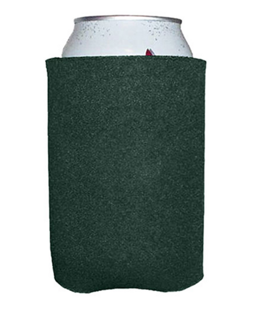 Charcoal - Can Cooler