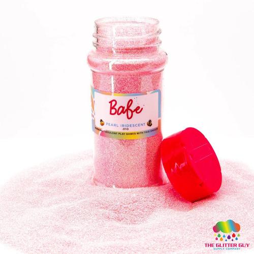 Babe - The Glitter Guy
