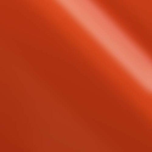 "Siser Easyweed Electric - Orange - 12"" x 59"""