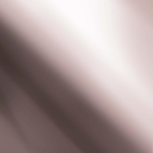 """Siser Metal (Foil) - Golden Rose - 12"""" x 7.5"""" Sheet"""