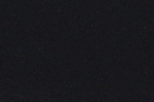 "Reflective HTV - Black - 12"" x 59"" - EconoReflect"