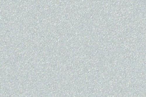 "Reflective HTV - White - 12"" x 20"" - EconoReflect"