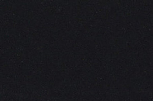 "Reflective HTV - Black - 12"" x 20"" - EconoReflect"