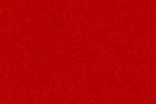 """Reflective HTV - Red - 12"""" x 59"""" - EconoReflect"""