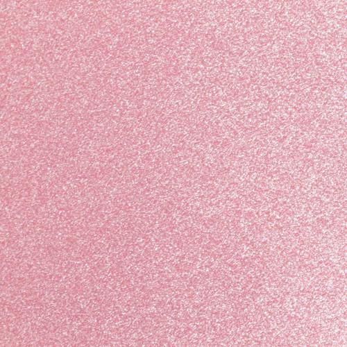 "Siser Sparkle - Pink Lemonade - 12"" x 59"""
