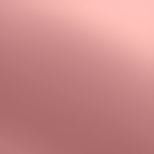 """Siser EasyWeed Electric - Rose Gold - 12"""" x 59"""""""