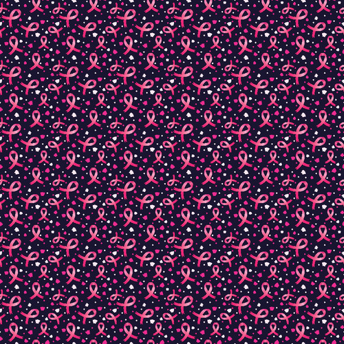"Printed Pattern - Ribbons Butterfly - 12"" x 12"" - Heat Transfer Vinyl"