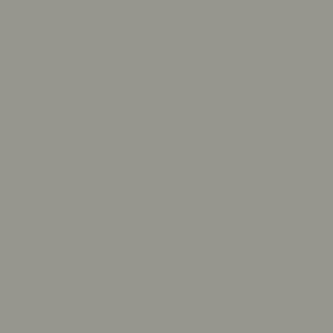 Middle Grey Oracal 631 Matte Vinyl Rolls