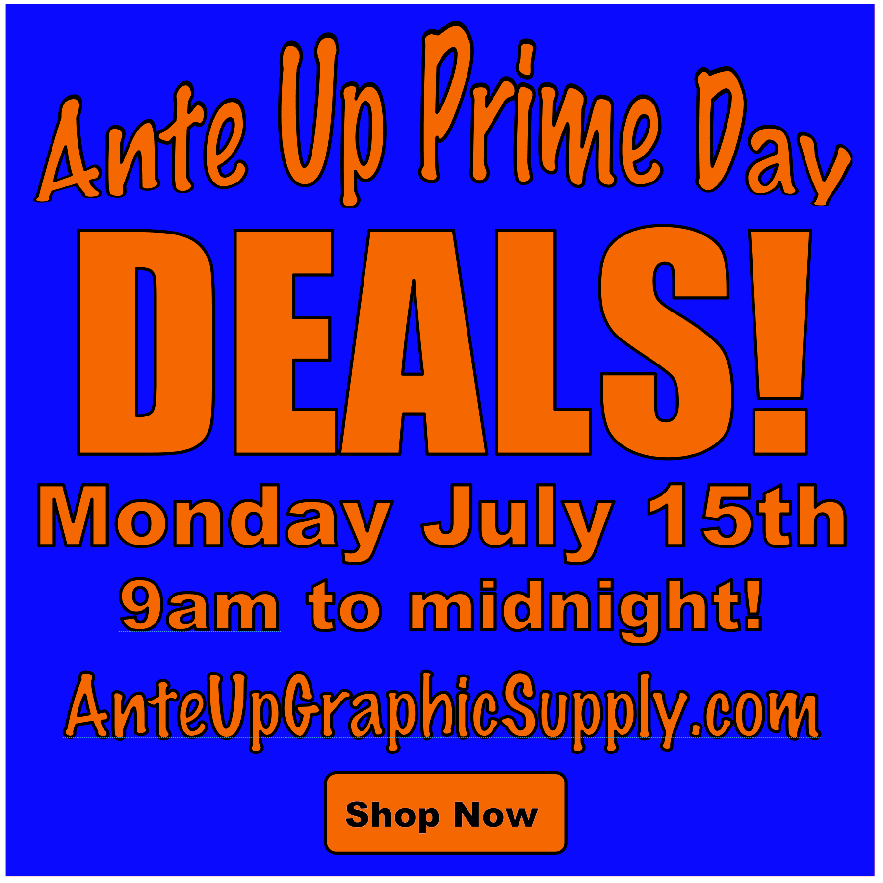 prime-deals-shop-now.png