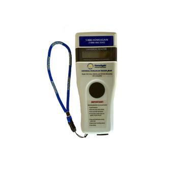 HomeAgain Plus WorldScan Pet Microchip Reader