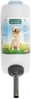 Pet Crate Water Bottle