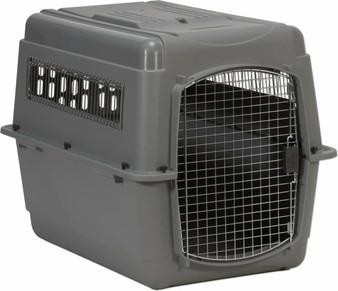 Petmate Pet Crate Intermediate Series 300