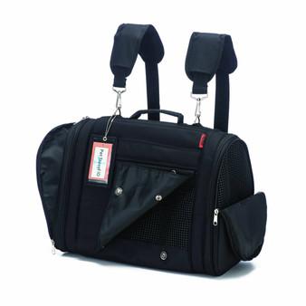 Prefer Pets Backpack Carrier