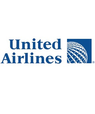 United Airlines Extends Height of Pet Crates | Extensions OK