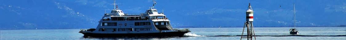 ferry-cruise-ship-opt.jpg