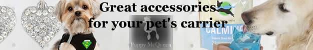 pet-carrier-accessories-opt.jpg