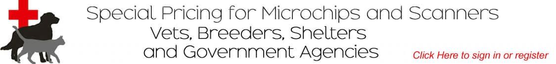 vet-breeder-shelter-microchip-scanner-pricing-opt.jpg