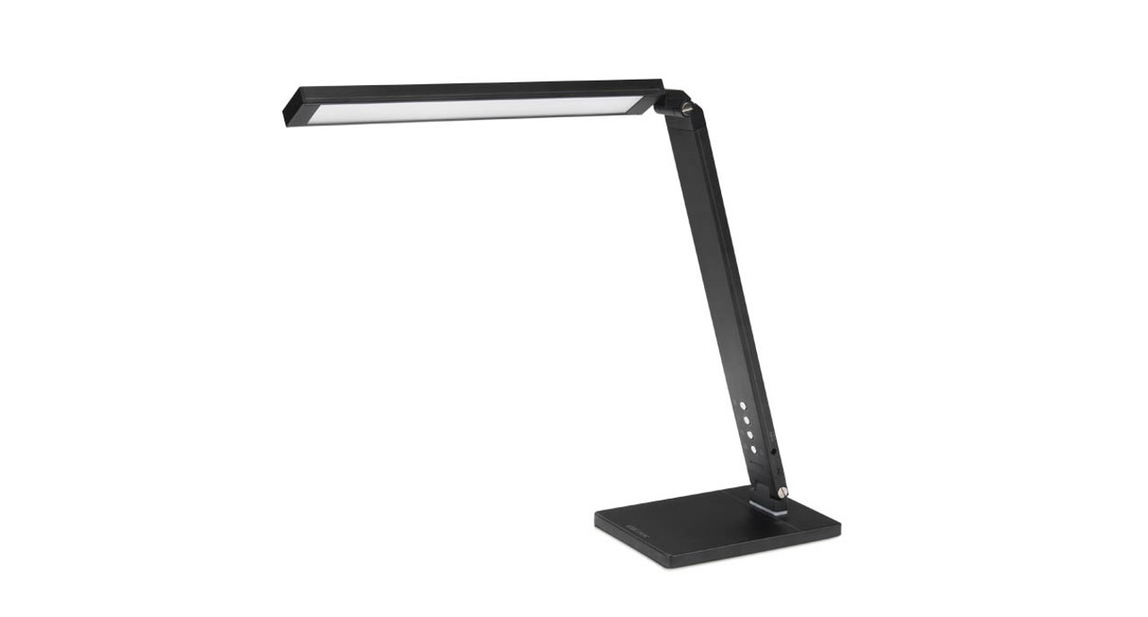 Illuminate Led Task By Light Desk Uplift KFJ3ulcT1