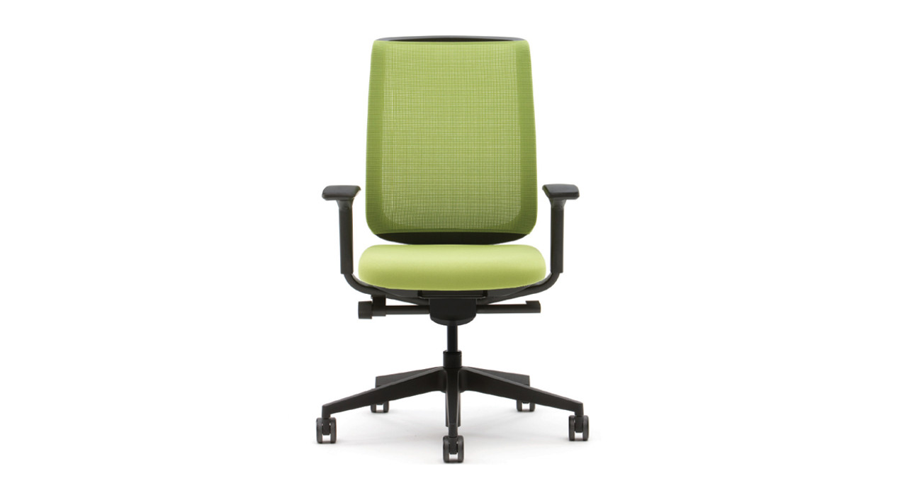 Steelcase reply task chair reviews