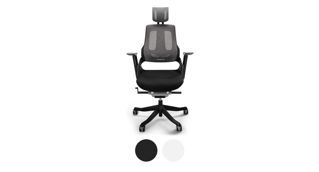 Astounding Pursuit Ergonomic Chair By Uplift Desk Download Free Architecture Designs Scobabritishbridgeorg