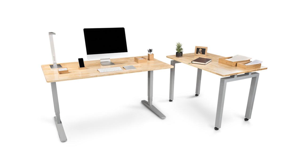 Side Table Frame, 29