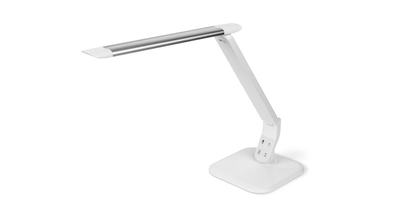 Uplift Desk Led Task Light Discontinued