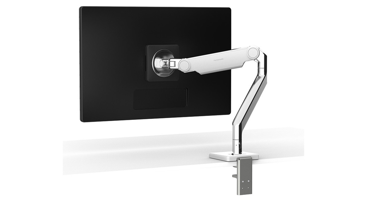 Humanscale M2 1 Monitor Arm