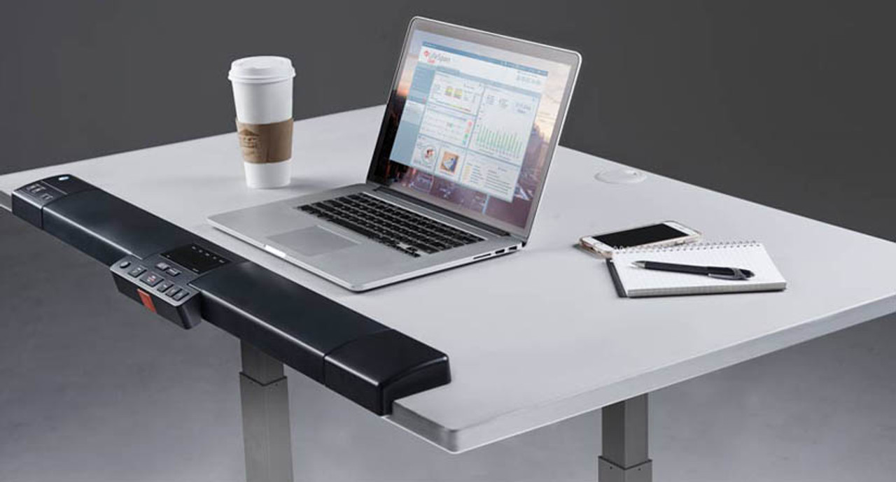 Stupendous Lifespan Dt7 Treadmill Desk Download Free Architecture Designs Embacsunscenecom