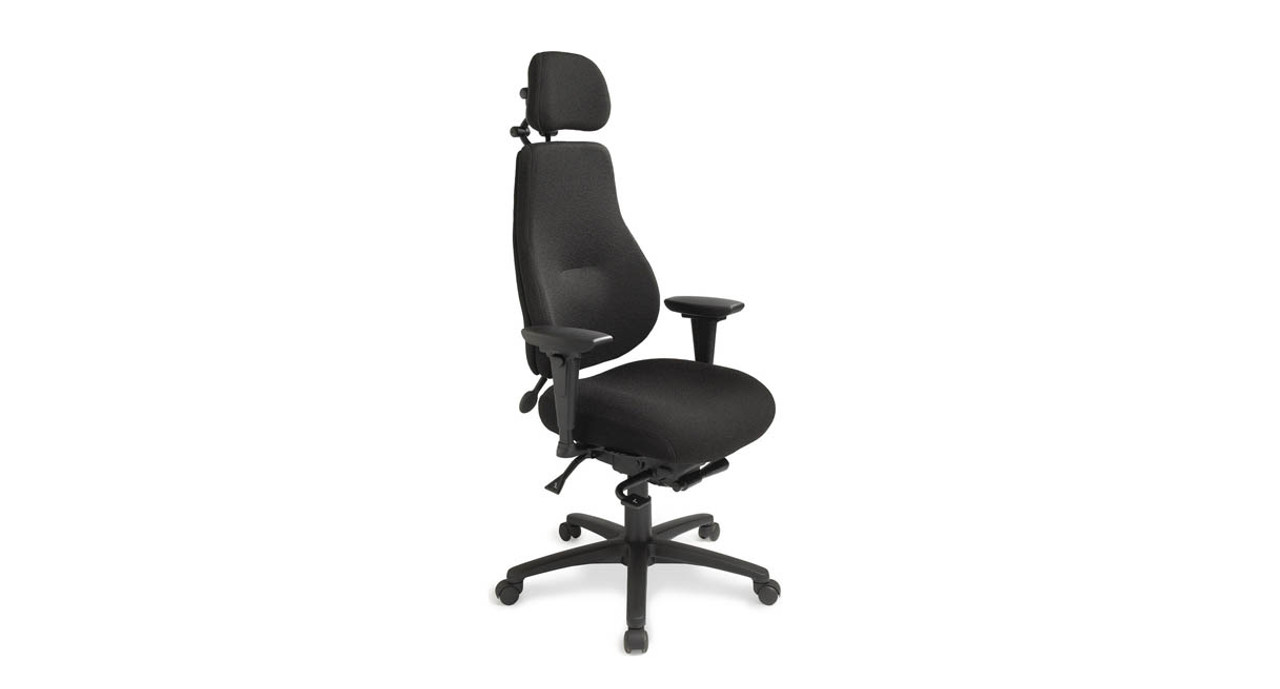 Amazing Ergocentric Mycentric Ergonomic Office Chair Dailytribune Chair Design For Home Dailytribuneorg