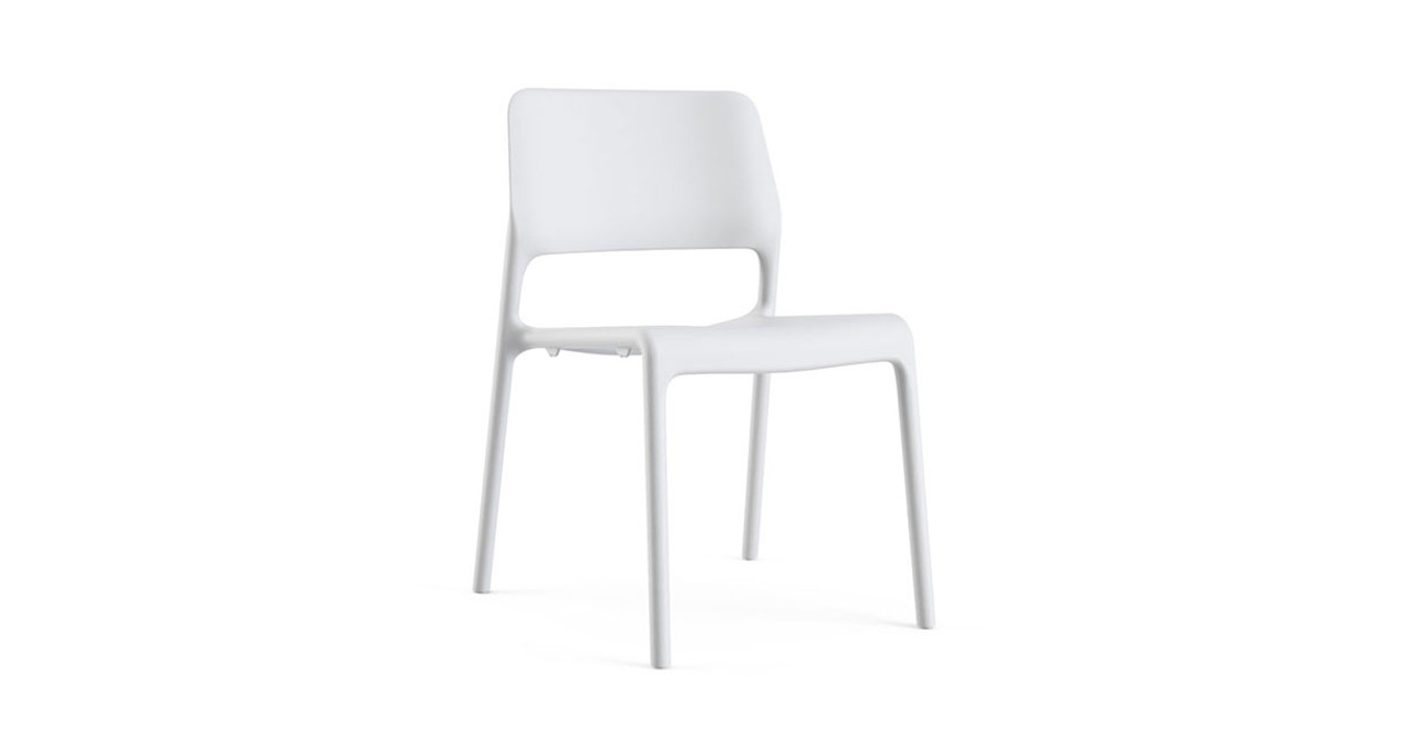Knoll Spark Series Chair Shop Knoll Spark Series Chairs