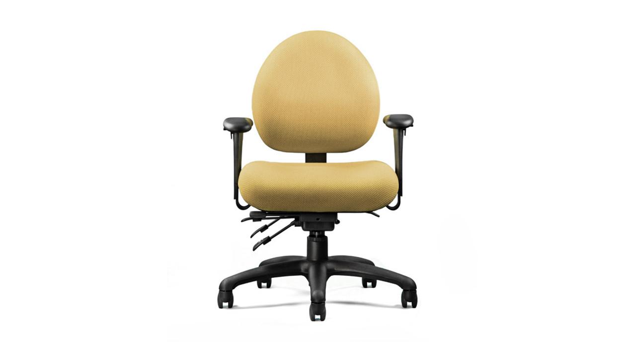 Awe Inspiring Neutral Posture Xsm Series Petite Ergonomic Chair Download Free Architecture Designs Oxytwazosbritishbridgeorg