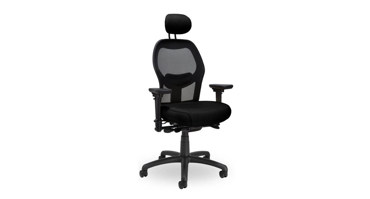 Remarkable Seating Inc Grid 400 Mesh Back Task Chair Pdpeps Interior Chair Design Pdpepsorg