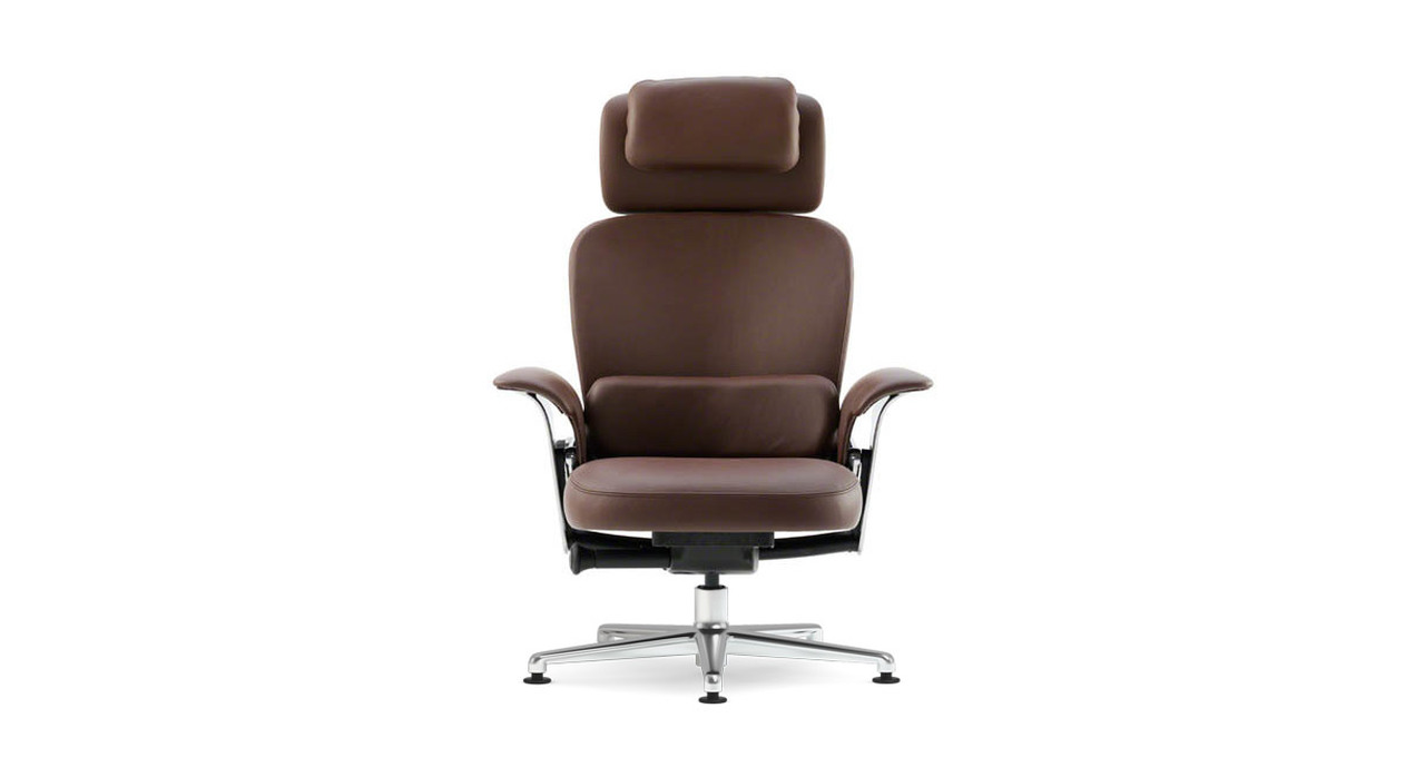 Astounding Steelcase Leap Worklounge In Leather Creativecarmelina Interior Chair Design Creativecarmelinacom