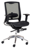 Ergocraft ECO8.8 Mesh Chair (Discontinued)