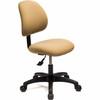 ergoCentric Saffron Apt Ergonomic Chair (Discontinued)
