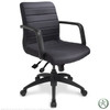 ergoCentric ecoCentric II Boardroom Chair (Discontinued)