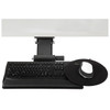 Shop Humanscale 900 Keyboard Trays at Human Solution (Discontinued)