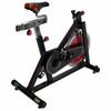 Shop UPLIFT Upright Desk Bikes