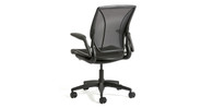 The best features of the classic, renowned World Chair in a more affordable form