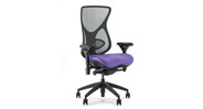 The BodyBilt Aircelli A2707 is an office chair created with you in mind