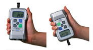 3 different outputs for data collection allows for maximum flexibility
