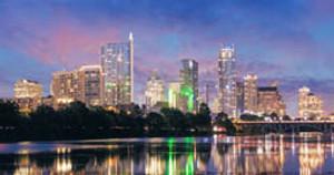 $499 Adjustable Height Desk Deal for Austin Customers!