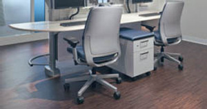 Extreme Ergonomics – Ergonomic Chairs for Tall People and Short People