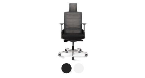 Awesome Cheap Office Chairs Ocoug Best Dining Table And Chair Ideas Images Ocougorg