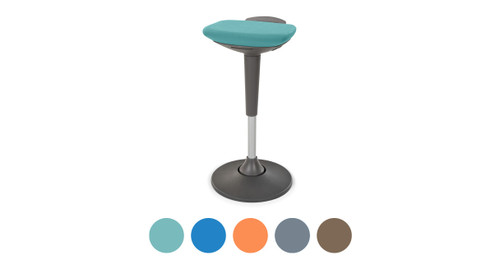 Super Ergonomic Stool Shop Ergonomic Stools Gmtry Best Dining Table And Chair Ideas Images Gmtryco