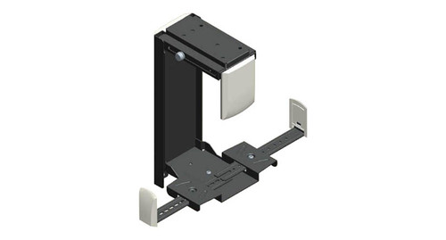 Humanscale CPU 450 Holder