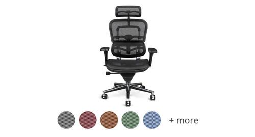 Incredible Shop Standing Desks Ergonomic Chairs Monitor Arms Home Interior And Landscaping Ymoonbapapsignezvosmurscom